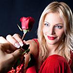 Кому и какие дарить цветы